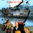 The Scottish Coast to Coast Walk by Brian Smailes   […]