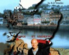 The Scottish Coast to Coast Walk by Brian Smailes OFFER […]