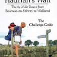 Walk Hadrian's Wall by Brian Smailes Offer Price : £5.25 […]