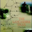 The Lancashire Trail by Brian Smailes OFFER Price : £2.90 (Usual […]