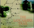 The Lancashire Trail by Brian Smailes   OFFER Price : […]