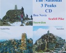 The National 3 Peaks by Brian Smailes Price : £7.00...
