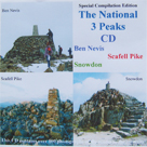 national3peakscd