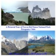 A Pictorial Tour of Torres Del Paines National Park Patagonia, […]