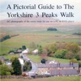 A Pictorial Guide to the Yorkshire 3 Peaks Walk by […]