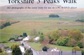 A Pictorial Guide to the Yorkshire 3 Peaks Walk by...