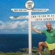 John O'Groats to Lands End (Walk) by Brian Smailes   […]