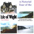 A Pictorial tour of the Isle of Wight by Brian […]