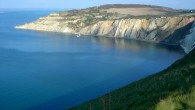 The Complete Isle of Wight Coastal Footpath NEW 4th Edition […]