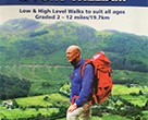 22 walks around Glen Nevis & Fort William by Brian […]