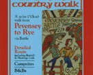 The 1066 Country Walk by Brian Smailes   Price : […]