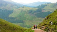 Walking the Ben Nevis Path (HD) Running Time 35 Minutes […]