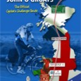 Lands End to John O'Groats The Official Cyclist's Challenge Guide […]
