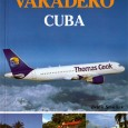 Tourist Guide to Varadero Cuba by Brian Smailes Offer Price […]