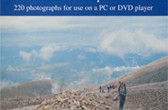 A Pictorial Walk up Ben Nevis by Brian Smailes Price […]