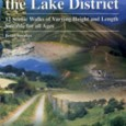 Short Walks in the Lake District by Brian Smailes  […]