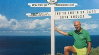John O'Groats to Lands End (Walk) by Brian Smailes OFFER […]