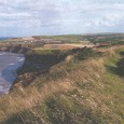 8 Yorkshire Coastal Path Leaflets by Brian Smailes Price : […]